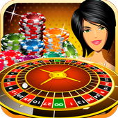 Royal Roulette Master 1.0.1 Android for Windows PC & Mac