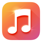 Music Quiz APK v2.0.7 (479)
