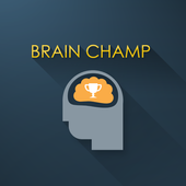 Brain Champ APK 1.0.0