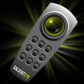 Download Salient Eye Security Remote 5.2.998 APK File for Android