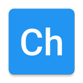 Chemistry Calculator Latest Version Download