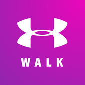 Walk with Map My Walk APK v19.13.0 (479)