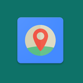 GPS Tracker & Navigation Direction Guide  Latest Version Download