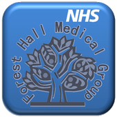 NHS Forest Hall Medical Group  Latest Version Download