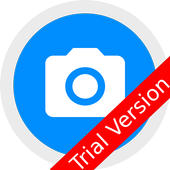Snap Camera HDR - Trial APK 6.5.2