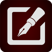 Calligrapher  Latest Version Download
