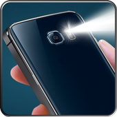 Brighter LED HD Flashlight App 1.2 Android for Windows PC & Mac