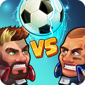 Head Ball 2 1.143 Latest Version Download