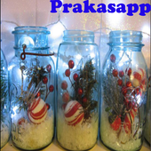 Mason Jar Ideas  Latest Version Download