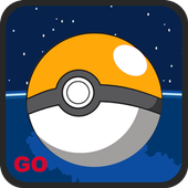 Tips For Pokemon Go 2017 1.0 Android for Windows PC & Mac