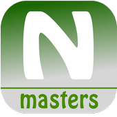 Naija Masters (News)  Latest Version Download