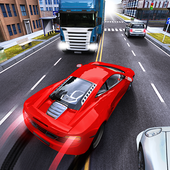 Race the Traffic APK 1.2.3