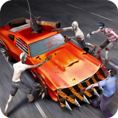 Zombie Squad 1.25.0 Android Latest Version Download
