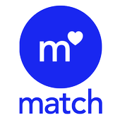 Match Dating: Chat, Date & Meet Someone New Latest Version Download