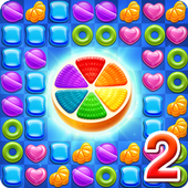 Candy Swap 2  Latest Version Download