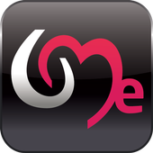 YouMe -The Dating Spot  Latest Version Download