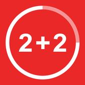 Math Games (Fast)