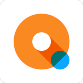 Download QANDA: 5s Math Solving Search 2.2.11 APK File for Android