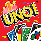 "UNO!â""¢ Latest Version Download"