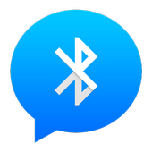Bluetooth Messenger 1.2 Android for Windows PC & Mac
