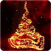 Christmas Free Live Wallpaper App In Pc Download For