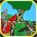 Age of War APK 4.8