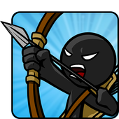 Stick War: Legacy 2020.2.29 Android for Windows PC & Mac