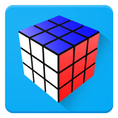 Magic Cube Puzzle 3D Latest Version Download