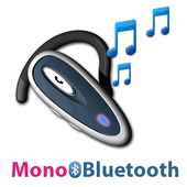 Mono Bluetooth Router Latest Version Download