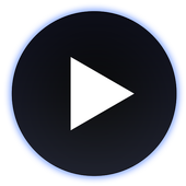 Poweramp Music Player (Trial) Latest Version Download