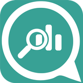 WhatsTools: Online Whats Tracker ,Cleaner Opener.. 1.0 Android for Windows PC & Mac