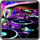 Full DJ TikTok  Latest Version Download