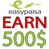 Easypaissa App  Latest Version Download