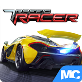 Traffic High Racer 2018  Latest Version Download