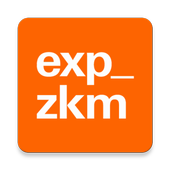 zkm_experience  Latest Version Download