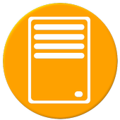 NAS Utils 5.1.6 Android for Windows PC & Mac