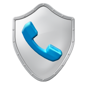 Root Call SMS Manager APK v1.16.1 (479)