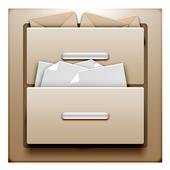 SMS Backup & Restore APK 3.8.4