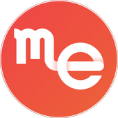 Me Browser Mini Fast & Secure 1.0