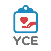 YourCareEverywhere 3.4.2 Latest Version Download
