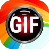 GIF Maker, GIF Editor, Video Maker, Video to GIF  Latest Version Download
