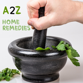 A2Z Home Remedies  Latest Version Download