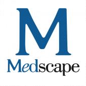Medscape Latest Version Download