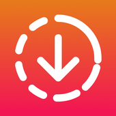 Download Story Save 1.3.4 APK File for Android