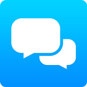 Download Meet-me: Dating, chat, romance 5.0.28 APK File for Android
