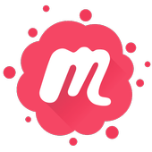 Meetup Latest Version Download