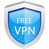 Super VPN Proxy - Easy VPN Free APK 1.0.0