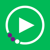 МегаФон ТВ: фильмы, ТВ, сериалы  APK 4.3.1
