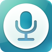 Super Voice Recorder  APK v1.7.20 (479)