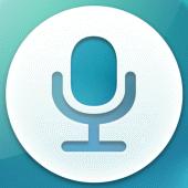 Super Voice Recorder  Latest Version Download